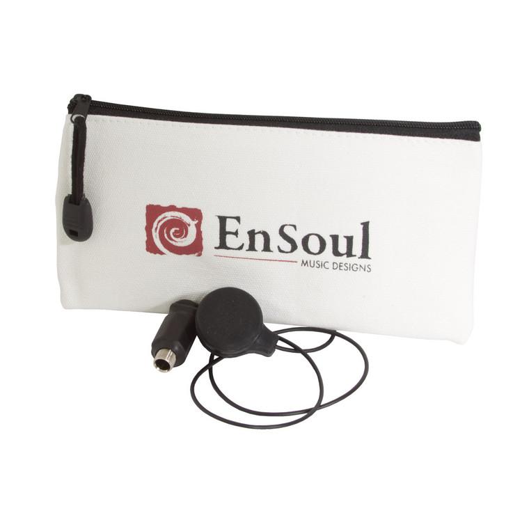 EnSoul Pan Pickup 250Hz HPF 20-Inch Lead