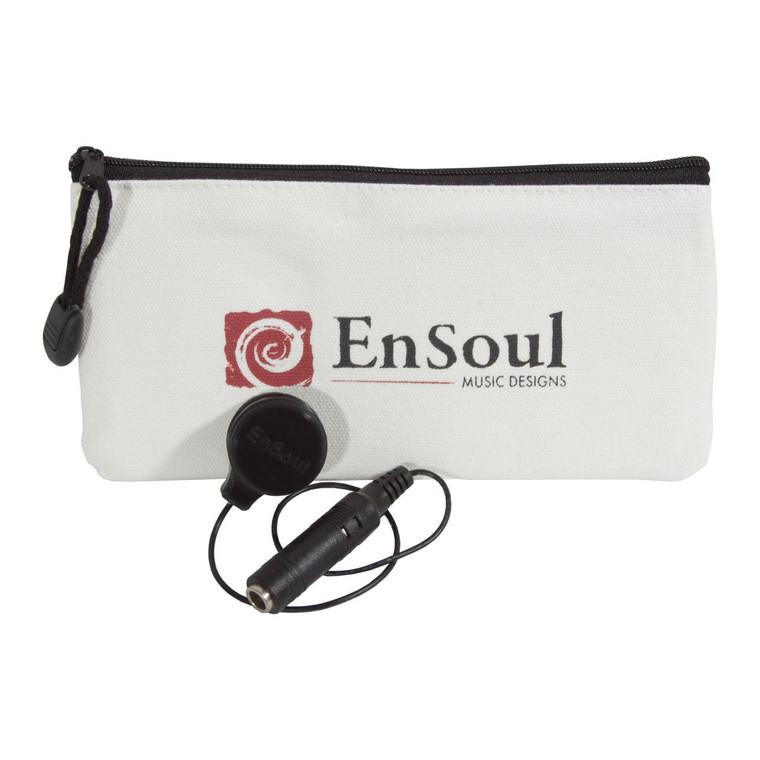 EnSoul Pan Pickup External 10-Inch Lead