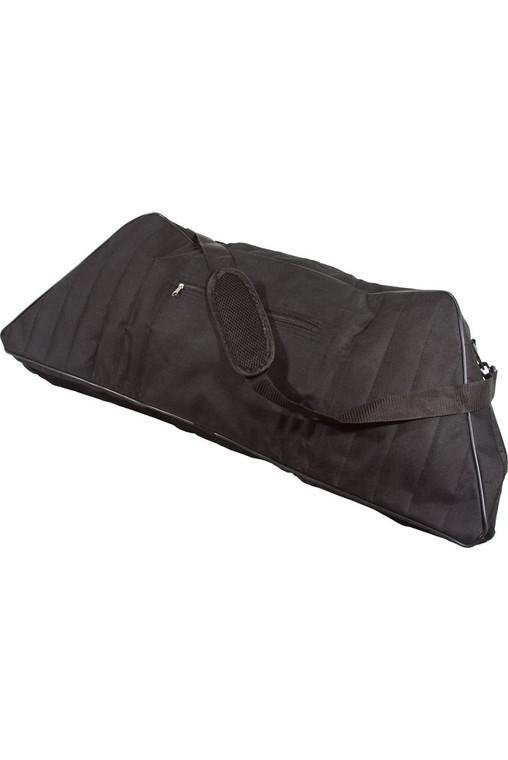 Roosebeck Gig Bag for 12/11 Hammered Dulcimer