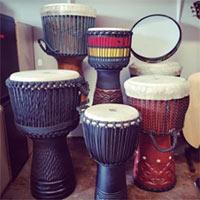djembe-drums.jpg