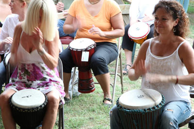 play-djembe-easy.jpg