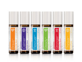doterra Kids Collection Essential Oils