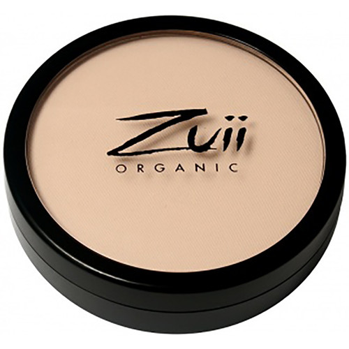 Zuii Flora Foundation - Ivory 10G