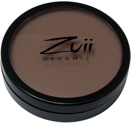 Zuii Flora Foundation Earth 10G - Vegan Organic