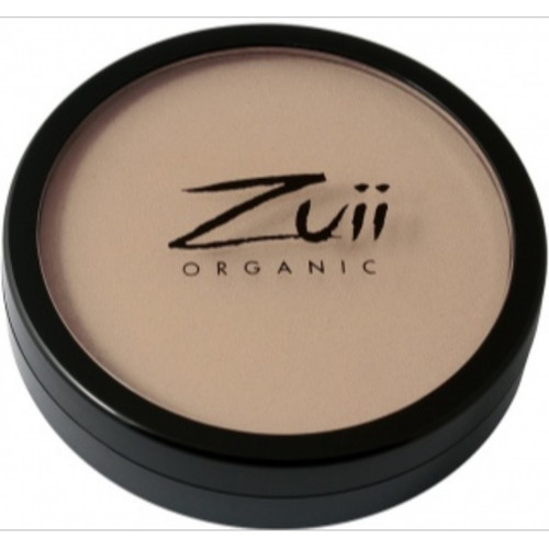 Zuii Flora Foundation - Almond 10G