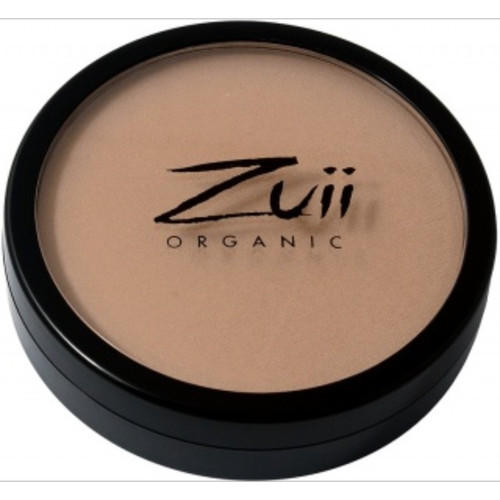 Zuii Flora Foundation - Hazelnut 10G - Vegan Organic
