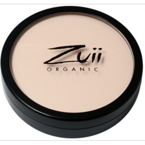Zuii Flora Foundation - Milk 10G - Vegan Organic