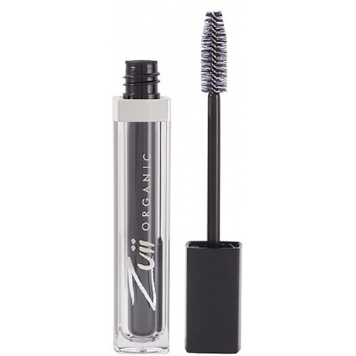 Certified Organic Flora Volume Mascara - Granite
