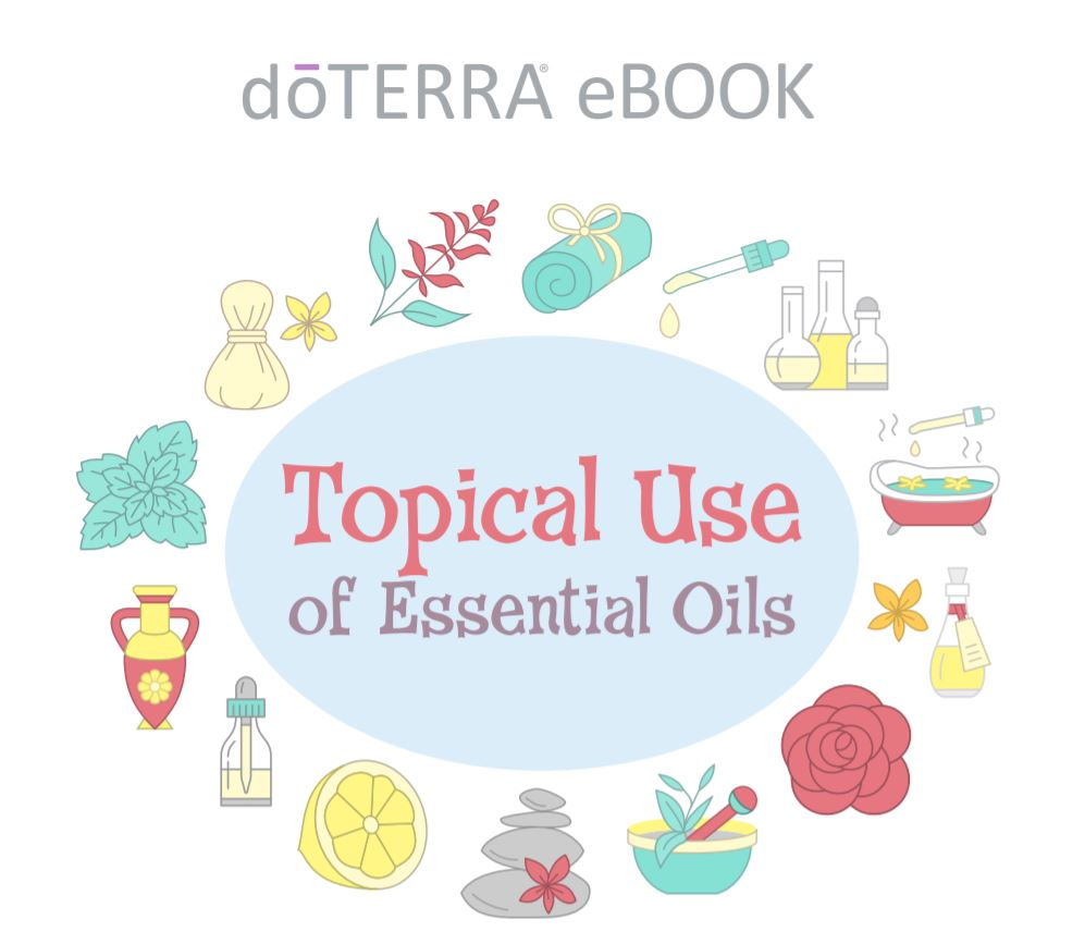 topical-use-of-essential-oils.jpg