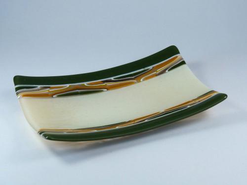 Pattern Dish - Sneak Peek