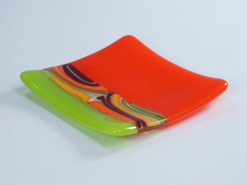 Smaller Art Glass - Sneak Peek