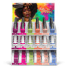 Gelish Summer 2021 Feel The Vibes Collection - Open Stock
