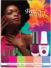 Gelish Two of a Kind Summer 2021 Feel The Vibes Collection - Open Stock