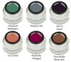Light Elegance ButterCream Power of Science FALL 2021 Collection - Six 5 ml Color Gels