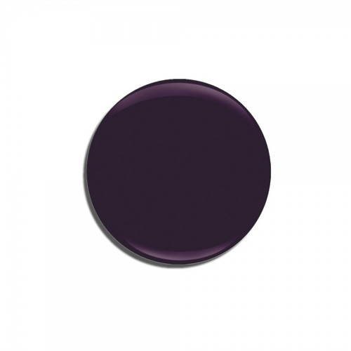 Entity Colored Sculpting Powder Paint With Purple - 1.75 oz / 50 g