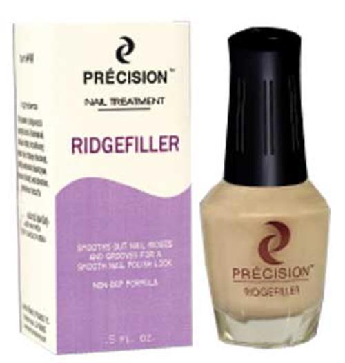 Precision RidgeFiller