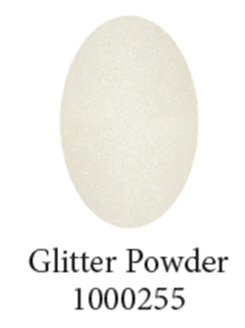 U2 Standard Color Powder - Glitter