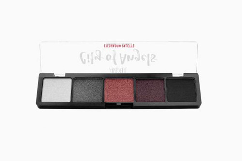 Ardell Beauty City of Angels Palette Hollywood - 0.35 oz / 10 g