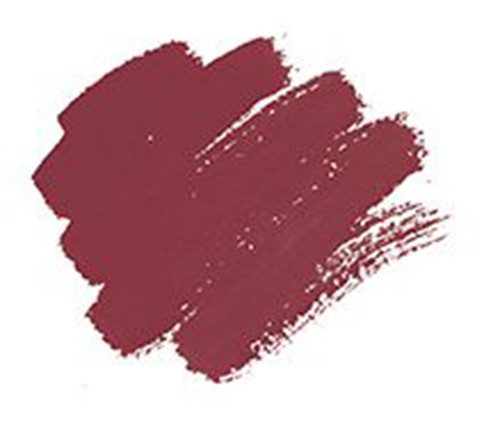 Ardell Beauty Forever Kissable Lip Stain Go Deep - 0.08 fl oz / 2.5 mL
