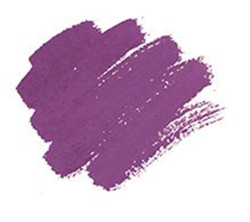 Ardell Beauty Forever Kissable Lip Stain Torn - 0.08 fl oz / 2.5 mL