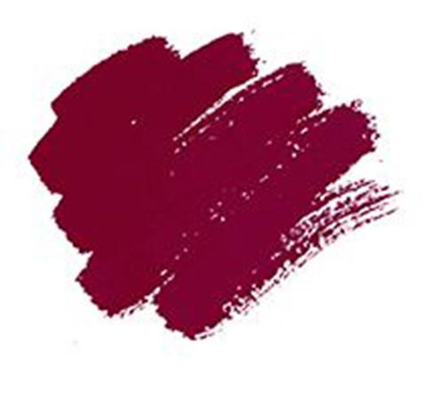Ardell Beauty Forever Kissable Lip Stain Bleeding Heart - 0.08 fl oz / 2.5 mL