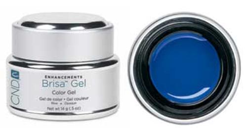 Brisa Bolds Color Gel - Blue .5oz