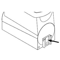 Cleaning a Bunn Ultra-2 step 8