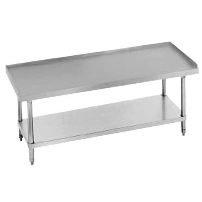 Image of Advance Tabco EG-LG-246 - 72 in. Equipment Stand