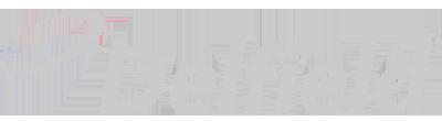 Delfield Logo