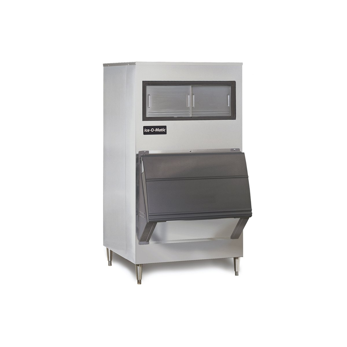 Image of Ice-O-Matic B700-30 Upright Modular Bin