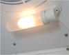 True T-43-HC incandescent light.