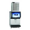 GEM0956 on IOD250 Dispenser