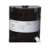 View of the label on the Ice-O-Matic 9161079-03 Water Pump