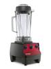 Vitamix 62826 Vita-Prep 3 Commercial Blender 3.0 hp