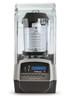Vitamix 36021 - Blending Station ADVANCE - On-Counter
