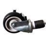 Image of the Atlantic Metalworks 4-CAS-4L Locking Caster
