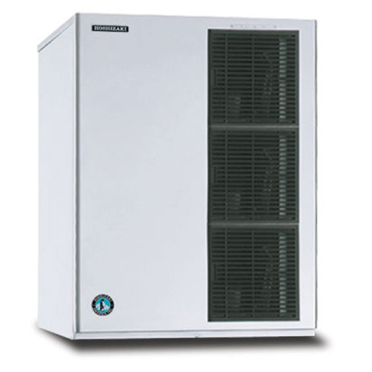 Hoshizaki Km 1340mah 1401 Lbs Series Ice Maker Machine Best Price Guarantee Prima Supply