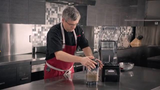 Video Overview | Frozen Mocha With The Quiet One Vitamix Commercial Blender