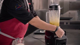 Video Overview | Hollandaise Sauce With The Vitamix Vita-Prep 3 Commercial Blender