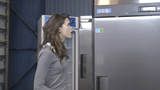 Video Overview | Turbo Air M3R24-1 Refrigerator