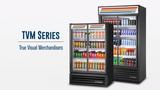 Video Overview | True Visual Merchandiser Series