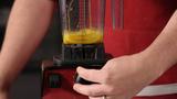 Video Overview | Vitamix Aerating Container Hollandaise Recipe