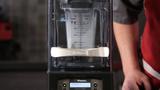 Video Overview | Vitamix Aerating Container Mojito Recipe