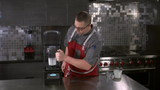Video Overview | Vitamix Aerating Container Whipped Cream Recipe