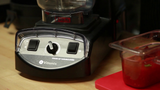 Video Overview | Vitamix XL Capacity Blending System