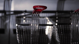 Video Overview | Vulcan PowerFry VK Series Fryers