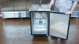 Video Overview | Westwind Kegerator Series