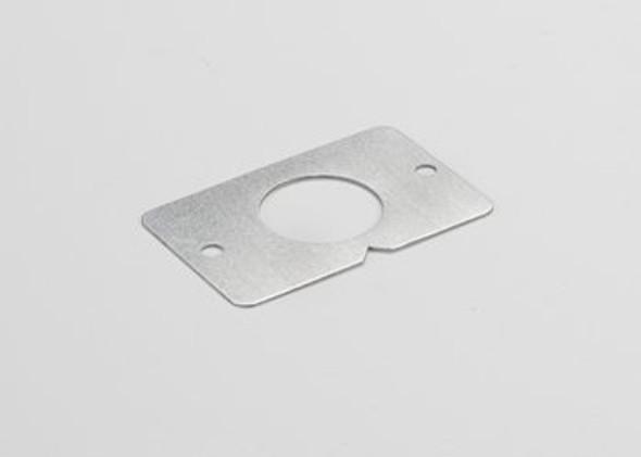 Image of the True 862008 temperature control cover plate