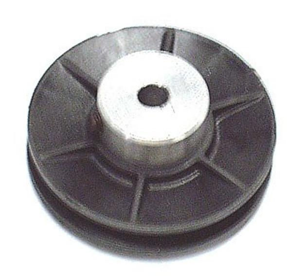 Image of the True 812009 gear motor