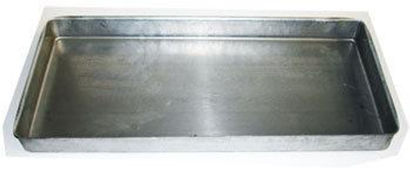 Image of the True 912540 condensate drain pan